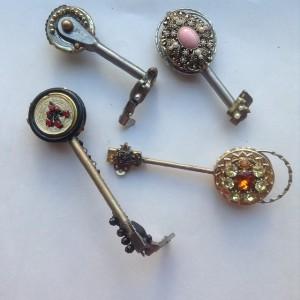 other side keys 49, 50, 51, 52