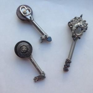 other side keys 53, 54, 55