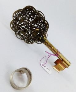 key 199