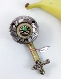 key 230