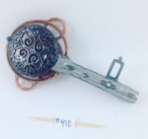 Key 418 other side