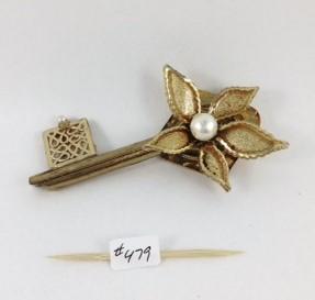 Key 479 other side