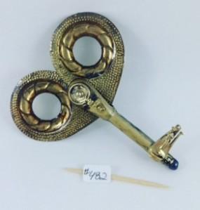 Key 482 other side