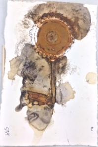 Key 534