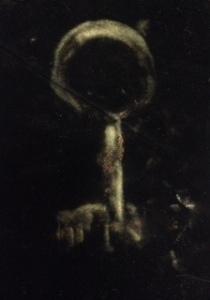 Key 550