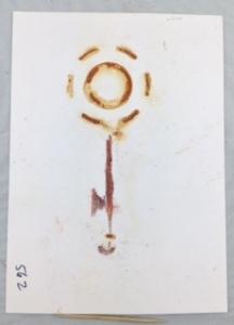 Key 562