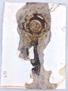 Key 563