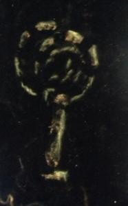 Key 570