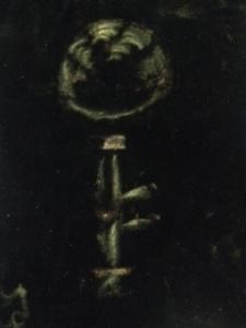 Key 580