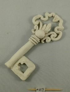 Key 859