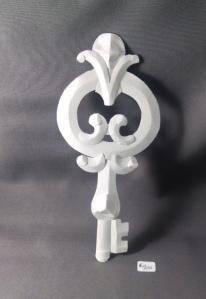 Key 900