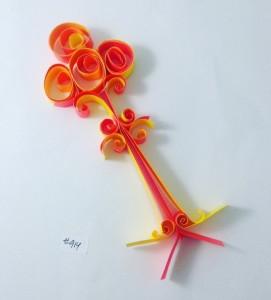 Key 914
